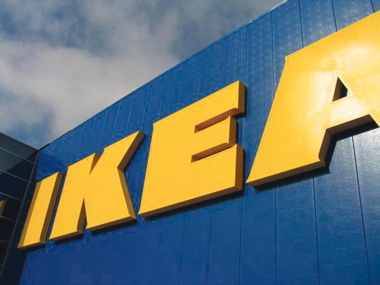 Central Ohio seems to be a good match for Ikea.