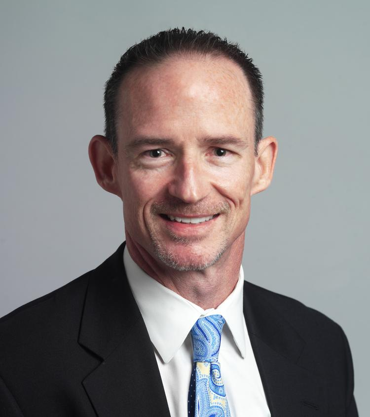 George Kowalski is vice president of pharmacy for Roundy's Inc.