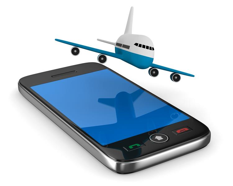 The Federal Aviation Administration on Thursday announced it will ease restrictions on the use of electronic devices on passenger flights.