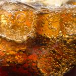 Experts, business community at odds on Kenney's soda tax