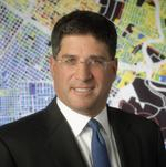 Investment firm has major plans for Houston