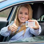 Tennessee driver licenses now good for eight years