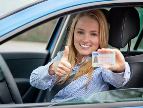 The Senate has unveiled newly-minted legislation that would lower the amount of money drivers pay to receive auto tags and renew driver's licenses.
