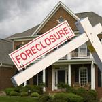 ABQ foreclosure rate lowest since 2009