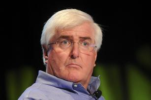 Leadership shakeup hits Ron Conway's SV Angel
