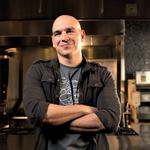 Michael Symon's Dulles restaurant opens, Provision No. 14 to replace Diego