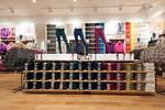 Uniqlo piles into Bay Area with plans for four new stores