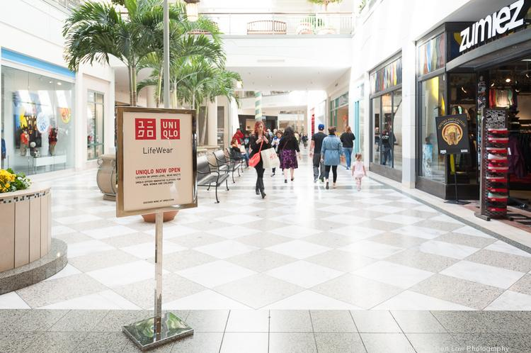 Retail sales grew 3.8 percent in September, according to the National Retail Federation. The long-term effect of the government shutdown remains to be seen.
