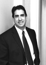 Alberto Gomez joins Johnson Pope as a partner