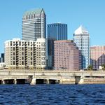 Study: Tampa among 'cost-friendly' business locations due to low labor costs