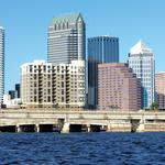 What the CEOs said about Tampa Bay companies, economy in Q2 calls