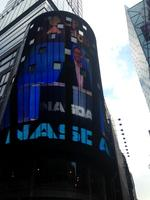 Triangle attorney to ring Nasdaq's closing bell