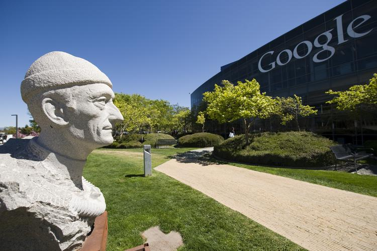 Google, based in Mountain View, Calif., is one of three companies creating systems that allow it to sidestep software companies that put cookies on websites.