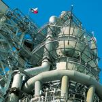 Challenging margins environment nips Valero in 2nd quarter
