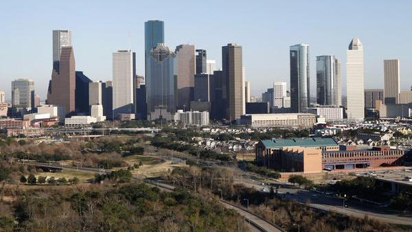 Houston ranked as the sixth-best city in America to start a business — behind Austin but higher than Dallas, San Antonio or other Texas cities.