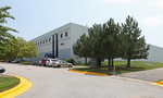 Barrett Distribution takes 275K square feet in Curtis Bay