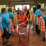 Trader Joe's may hire 50-100 for new Winter Park store