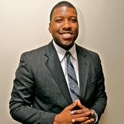 Leonardo Williams, Southern School of Energy & Sustainability