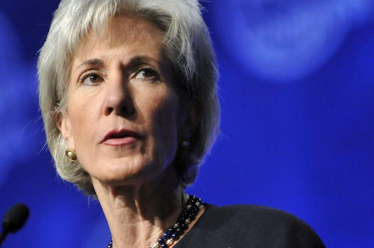 Kathleen Sebelius, secretary of Health and Human Services, so far has declined to testify at a House hearing next week on problems with health care reform's federal insurance exchange.