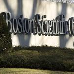 Analyst says Boston Scientific's purchase of Bayer unit 'highly strategic'