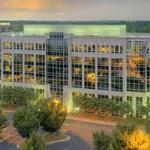 LPL Financial leaning toward suburbs for planned office project