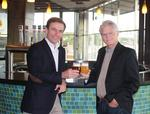 Duvel Moortgat CEO addresses concerns about Boulevard (Video)