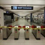 Lawmaker opposes BART bond, likens system to 'unruly child'