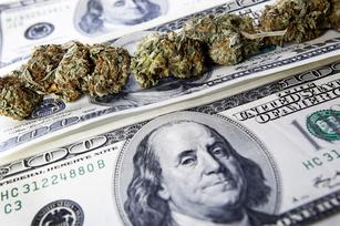 Just where did 420 come from and 8 other links to start your week