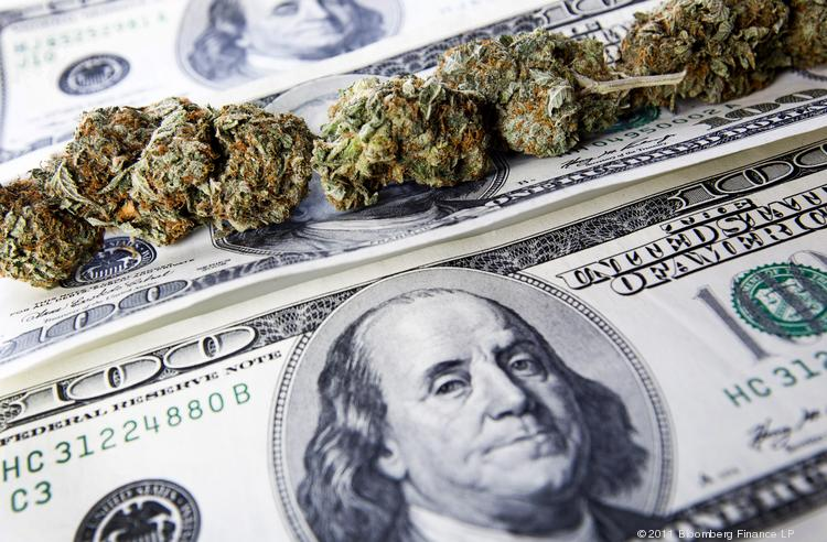 Attorney General Pam Bondi on Thursday asked the Florida Supreme Court to block a vote on a proposed constitutional amendment that would allow medical marijuana, becoming the highest-profile official to take on the ballot initiative.