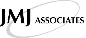 JMJ Associates LLP has agreed to sell a 55 percent stake in its consultancy to a London-based company for $175 million.