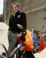 Erik Buell Racing to distribute India's Hero motorcycles in North America