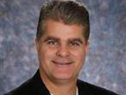 Ken Maes is senior vice president of Skyline Home Loans NW.