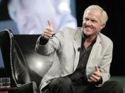 Professional Golfer Greg Norman is chairman and chief executive officer of Great White Shark Enterprises.