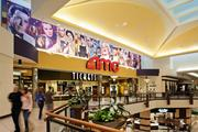 Eden Prairie Center is almost fully leased at 99 percent occupancy. The anchor tenants include Target, Sears, Von Maur, J.C. Penny, Sears and an AMC 18 movie theater.