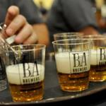 Craft Brewers Conference and 7,000 beer makers arrive in Denver