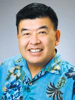 Re-branding a business to help other Hawaii businesses