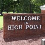 High Point refuses to budge on funding redevelopment nonprofit