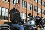 Harley's marketing strategy paying off, CEO Wandell says