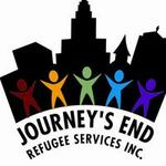 Grants add up to $840K for Journey's End