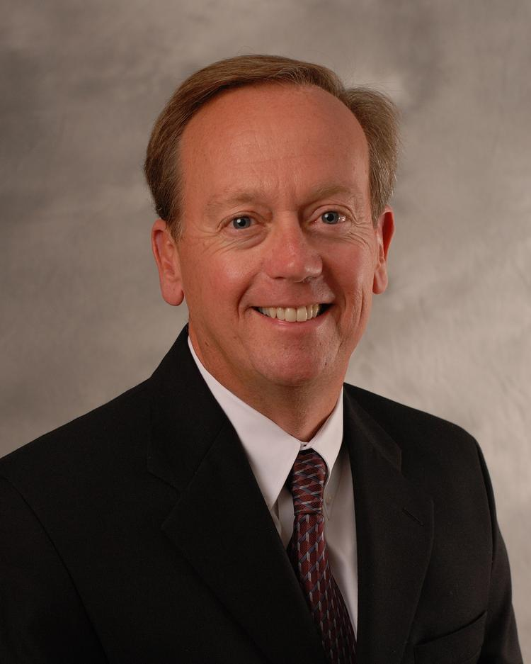 Steve Roeding is president of Roeding Insurance Group, which is merging with Houchens Insurance Group.
