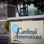 Cardinal Innovations to add Charlotte service center, 80 jobs
