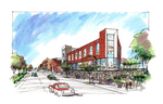 Mexican restaurant eyes Washington Ave. project