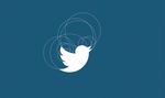 Twitter targets $17-$20 share price in IPO