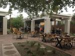 The Vig expands with new downtown Phoenix restaurant