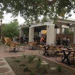The Vig at McCormick Ranch opens this week in Scottsdale