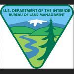 Comment period extended for San Juan Basin project