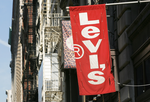 Wieden+Kennedy, Levi's part ways