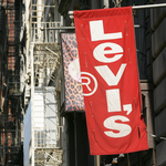 Five things to start the day: Learning from your Levi's, women CEOs being fired, and growlers