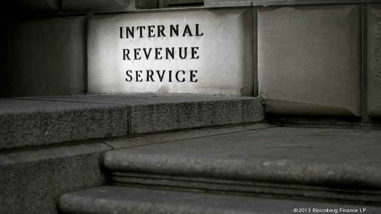 ISN Corp. again faces pension troubles, is suing the IRS ...