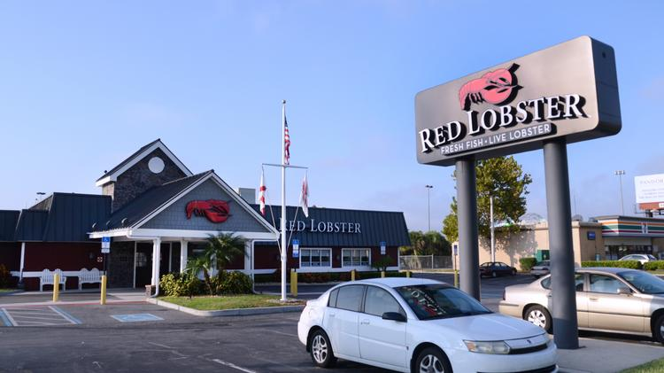 Starboard Value LP is worried Darden is trying to rush the sale or spinoff of its Red Lobster chain before holding a special meeting this summer.